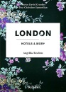 London, Hotels and More: Rooms with a view (Taschen Hotel)