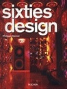 Sixties Design (Midsize)