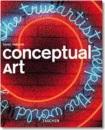 Conceptual Art: Brilliant Concepts (Taschen Basic Art Series)