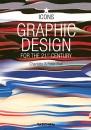 Graphic Design (Icons Series)