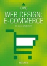 Web Design: E-commerce (Icons Series)