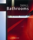 Small Bathrooms (Evergreen Series)