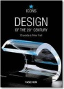 Design of the 20th Century (Icons Series)