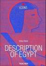 Description of Egypt (Icons)