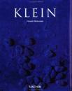 Klein (Taschen Basic Art Series)