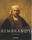Rembrandt (Basic Art Album)
