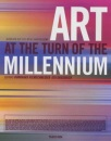 Art at the Turn of the Millennium (Specials)