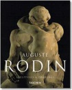 Rodin: Sculptures and Drawings (Albums)