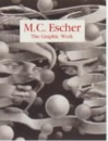 M.C. Escher : The Graphic Work