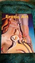 Twentieth-Century Erotic Art (Big Art)