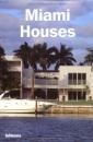 Miami Houses (Designpocket)