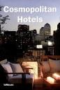 Cosmopolitan Hotels (Designpocket)