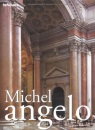 Michelangelo (Archipockets Classic)