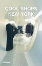 New York (Cool Shops)