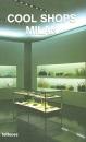 Milan (Cool Shops)