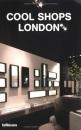 London (Cool Shops)