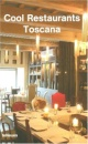 Toscana (Cool Restaurants)