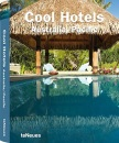 Cool Hotels Australia Pacific: Styleguides