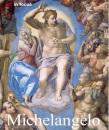 Michelangelo (Art in Focus)