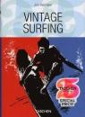 Vintage, Surfing (Taschen 25 Anniversary!)
