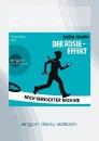 Der Rosie-Effekt (DAISY Edition): Noch verrückter nach ihr
