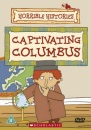 Horrible Histories-Columbus