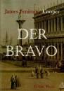 Der Bravo - James Fenimore Cooper