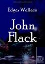 John Flack - Edgar Wallace
