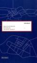 Wörterbuch Isländisch-Deutsch: Mit einer kurzgefassten isländischen Formenlehre - Hans Ulrich Schmid
