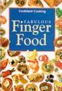 Fabulous Finger Food (Mini Cookbooks)