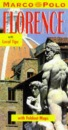 Florence (Marco Polo Travel Guides)