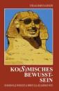 Ko(s)misches Bewusstsein: Humorvolle Weisheit & spirituell-religiöser Witz - Marco Aldinger