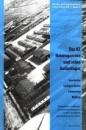 Das KZ Neuengamme und seine Außenlager: Geschichte, Nachgeschichte, Erinnerung, Bildung