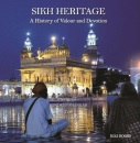 Sikh Heritage: A History of Valour and Devotion