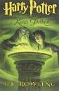 Harry Potter I Ksiaze Polkrwi