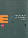 ELE 1 - Libro del alumno