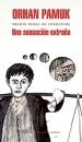 Una Sensacion Extrana (Spanish Edition) / A Strangeness in My Mind