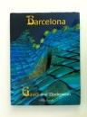 Barcelona: Gaudi and Modernism