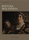 Dutch Paintings at the Prado Museum