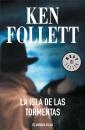 La isla de las tormentas / Storm Island (Best Seller)