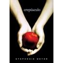 Crepusculo - Stephenie Meyer