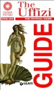 The Uffizi (Rapid Guides/Florentine Museum)