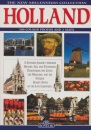 Holland (New Millennium Collection: Europe)