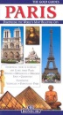 Paris (Gold Guides to Capital Cities of Europe)