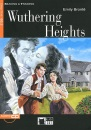 Reading + Training: Wuthering Heights + Audio CD - Emily Bronte