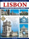 Lisbon (New Millennium Collection: Europe)