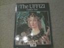 Uffizi: The Gallery Tour