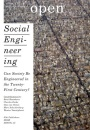 Social Engineering: Can Society be Engineered? In the 21st Century (Open)