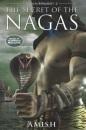 Secret of the Naga