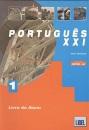 Portugues Xxi: Beginners - Tavares